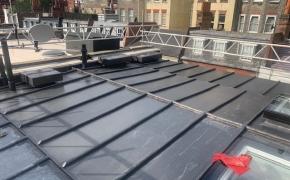 Lead-roof-Knightsbridge-1