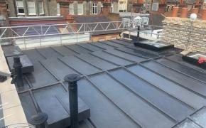 Lead-roof-Knightsbridge-2
