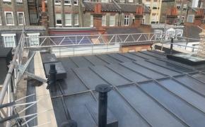 Lead-roof-Knightsbridge-3