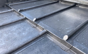 Lead-Roofs-Lingfield