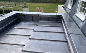 Lead-Roofs-Lingfield3