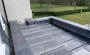 Lead-Roofs-Lingfield4