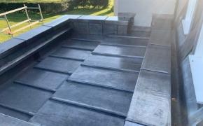 Lead-Roofs-Lingfield5