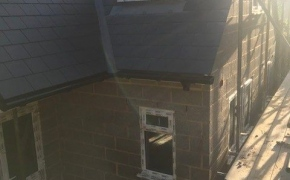 New-build-slate-roof