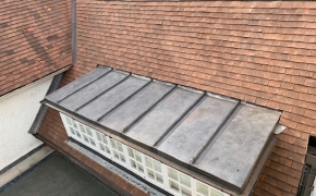 Renew-lead-roof-Bletchingley