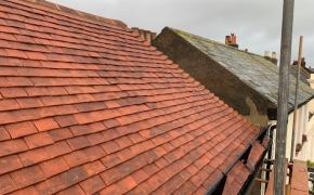 Roof-Heritage-Deal-Kent