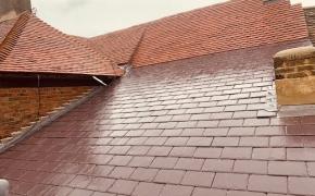 Roof-Heritage-Deal-Kent1