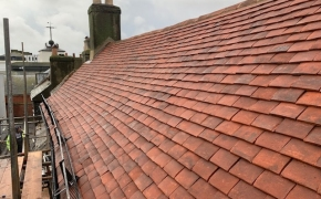 Roof-Heritage-Deal-Kent2