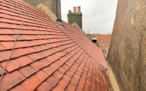 Roof-Heritage-Deal-Kent4