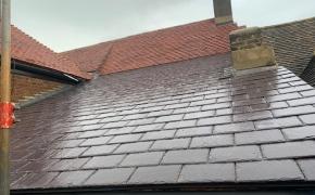Roof-Heritage-Deal-Kent5