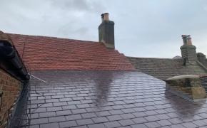 Roof-Heritage-Deal-Kent7